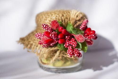 flower artifact macro