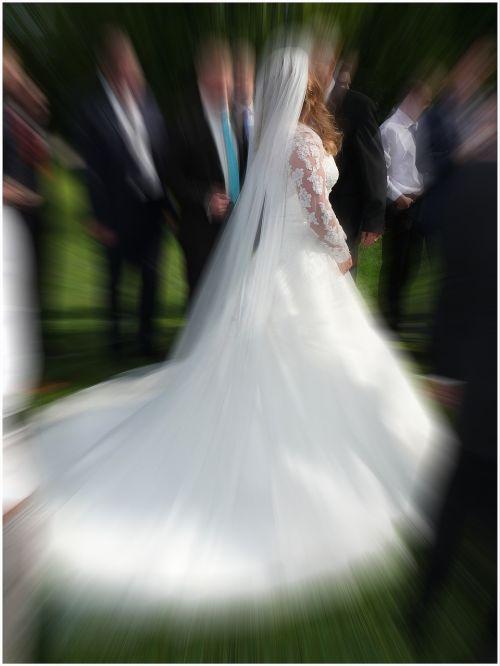 flower bride bridal bouquet