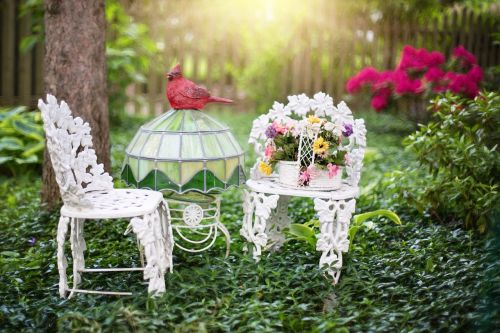 flower basket flowers blooms