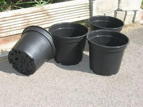 flower pots plant pot pots