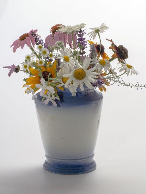 flower vase vase flowers