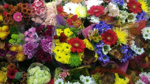 flowers arrangement floral arrangement