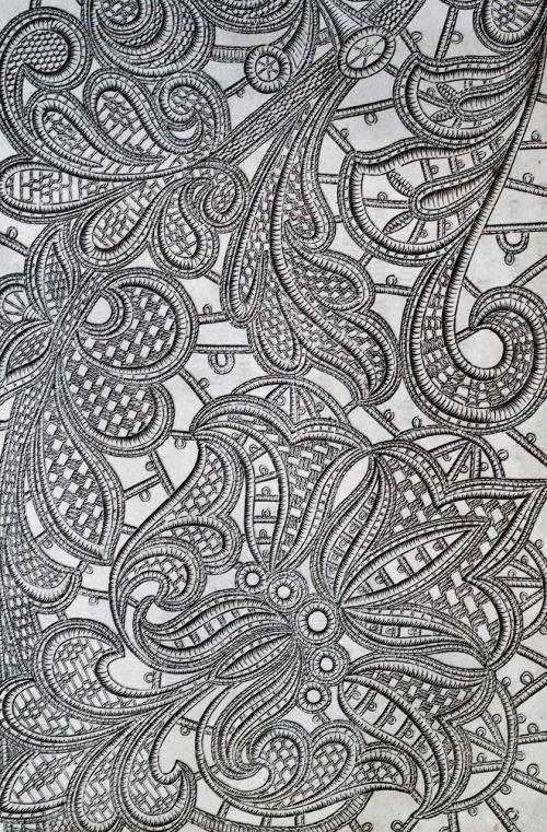 flowers painting wallpaper