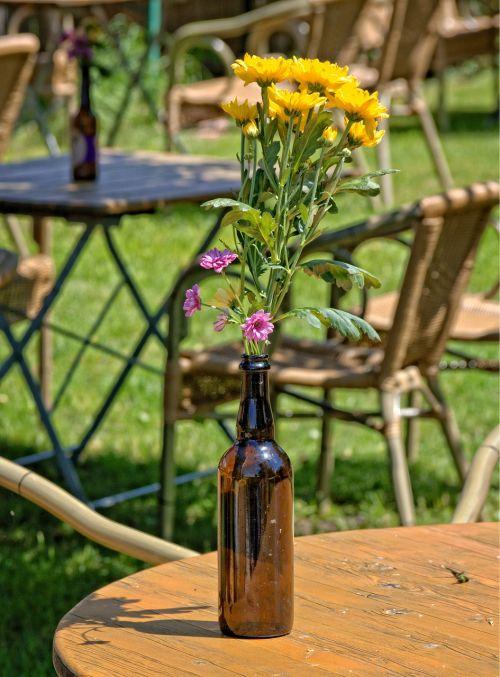 flowers flower vase vase