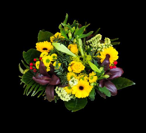flowers bouquet birthday bouquet