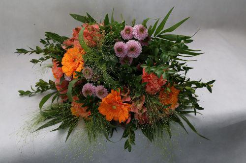 flowers bouquet flower shop