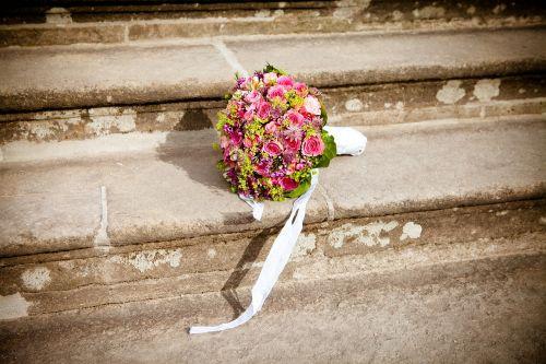 flowers wedding bridal bouquet