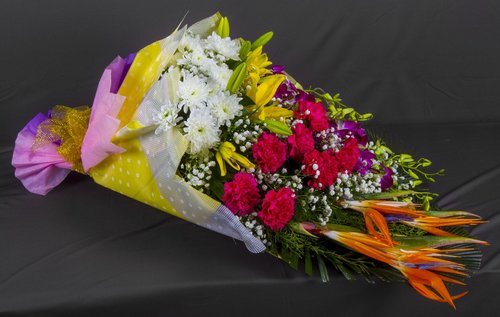 flowers  designs  arrangements