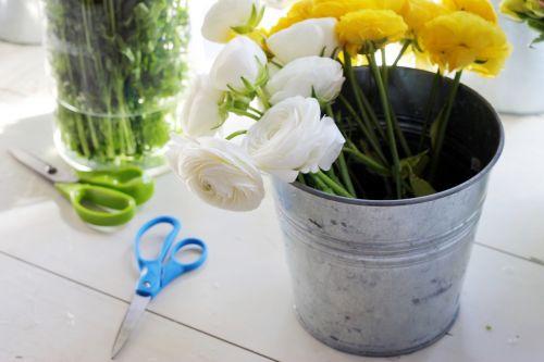 flowers floral florist