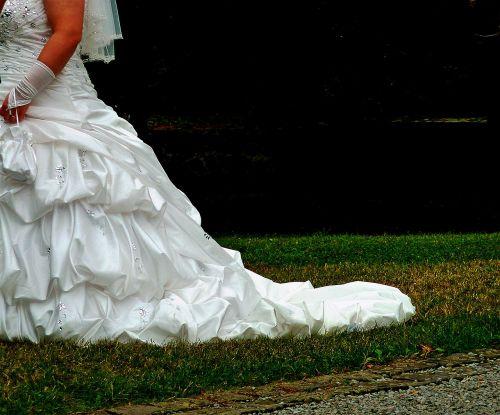 bride marriage ceremony marriage