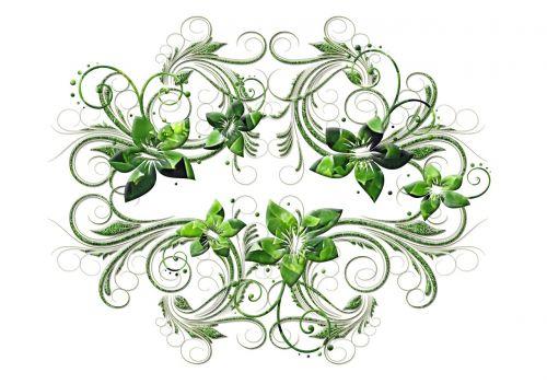 flowers floral design flora