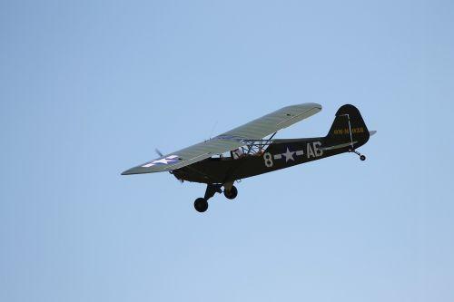 flugshow aerobatics fly