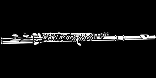 flute music musical