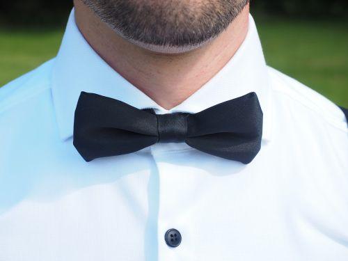 fly suit groom