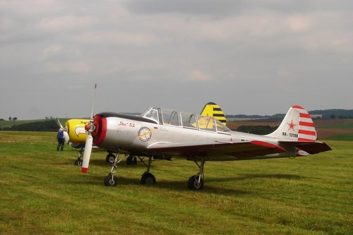 flyers  plane  aircraft
