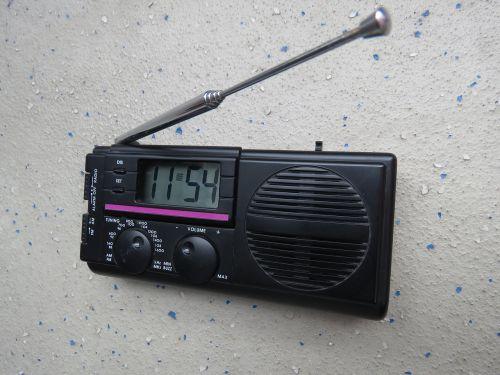 fm most radio