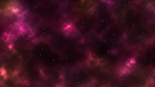 fog  universe  space