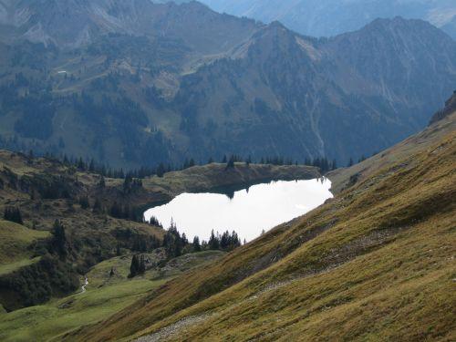 foghorn alpine allgäu