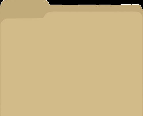 folder directory explorer