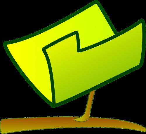folder file manila folder