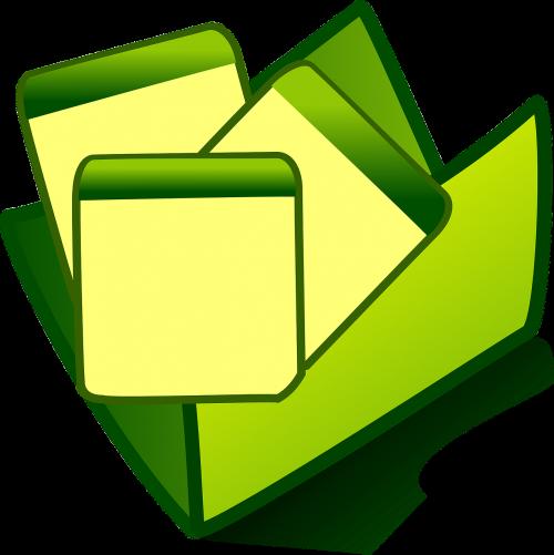 folder lables stick on labels