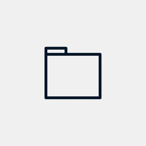 folder add document