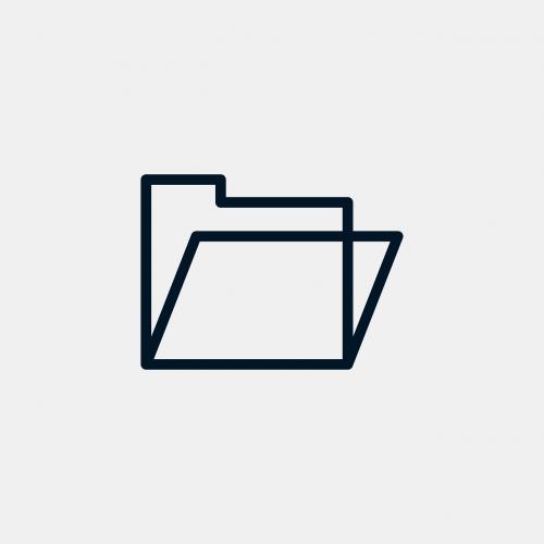 folder open document