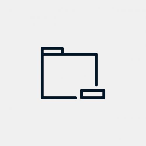 folder remove document