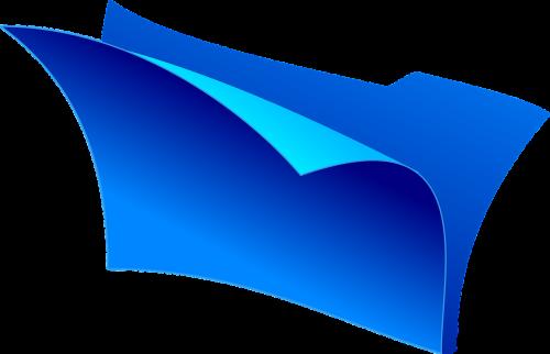 folder file paper folder
