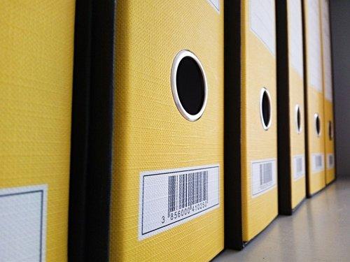 folder  folders  office