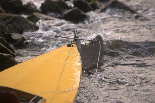 folding kayak kayak canoeing