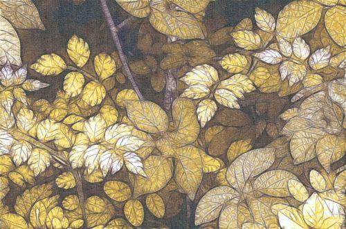 Foliage Background 12