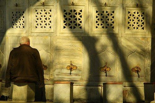 folk  religion  architecture