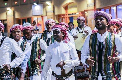 folk dancing  traditional  dance