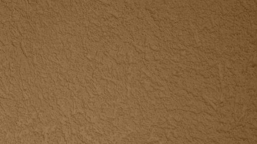 Canelo Textured Background