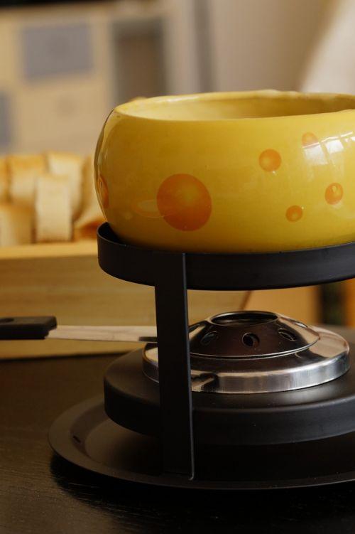 fondue swiss fondue cheese