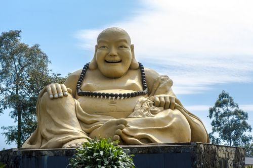 font font histórico font font font font asia font font font font budista font font
