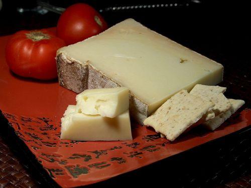 fontina val d'aosta cheese milk product food