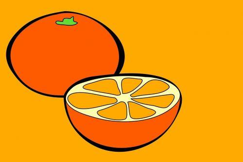 food fruit sweet