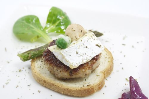 food recipes cheese