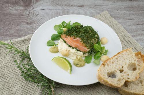 maistas,maistas,lašiša,žuvis,kalkės,duona,sveikas,virtuvė,Sveikas maistas,sveikas maistas,mityba,valgymas,Sveikas maistas,plokštė,pietauti,mityba,patiekalas