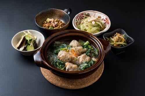 food cuisine japanese food