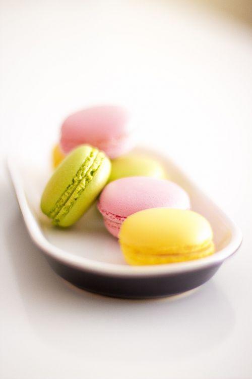 food dessert sweet