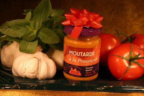 maistas,česnakai,krepšelis,apdaila,gurmanams,sveikas,valgymas,daržovių,natūralus,Sveikas maistas,natūralus maistas,šviežias,sveikas maistas,virimo,gamta,augalas,skonis,vitaminai,lapai,sveikai maitintis,antioksidantas,gyvenimas,patiekalai,skonio,aromatiniai