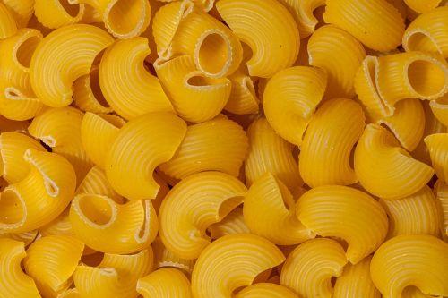 food pasta italian