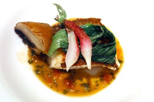 food cuisine restaurant