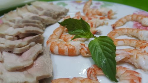 food street food viet nam food