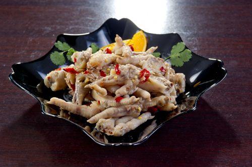 food korean cuisine nutrition