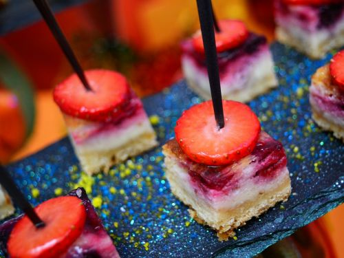 food tasty strawberry