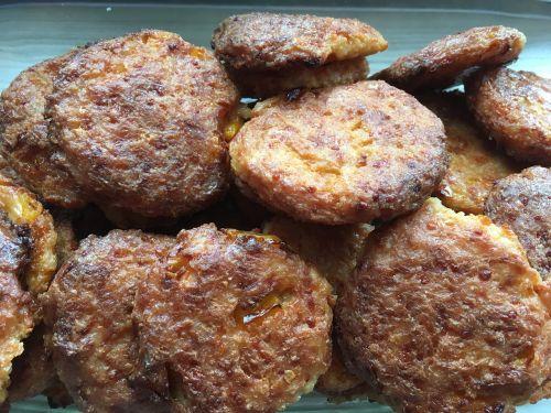 food meatballs minced ' meat
